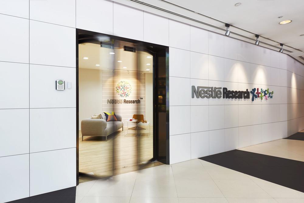 Nestlé Research Hub_02.jpg