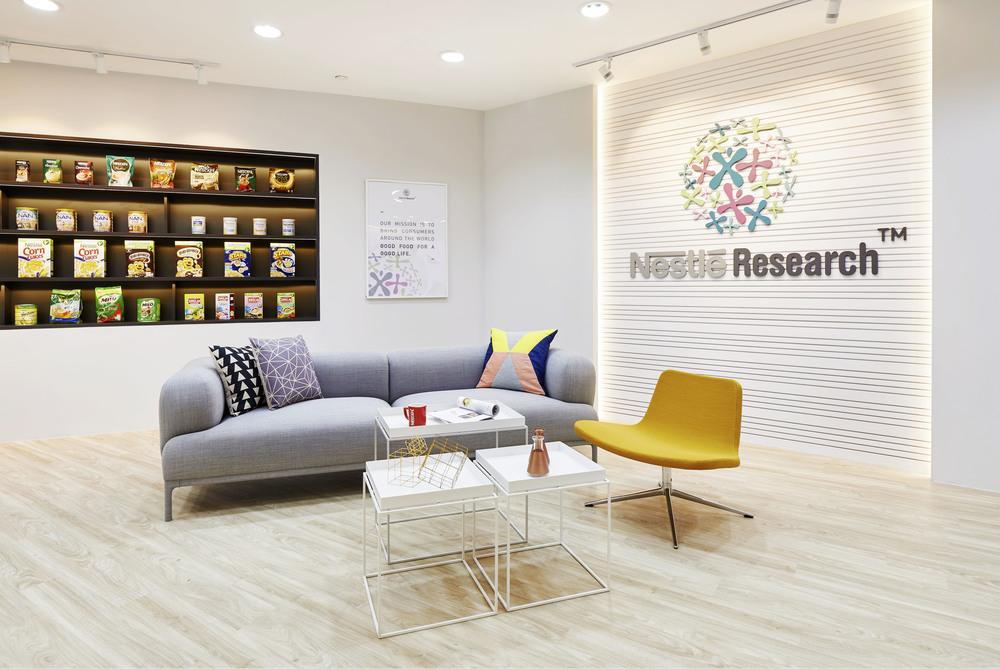 Nestlé Research Hub_04.jpg