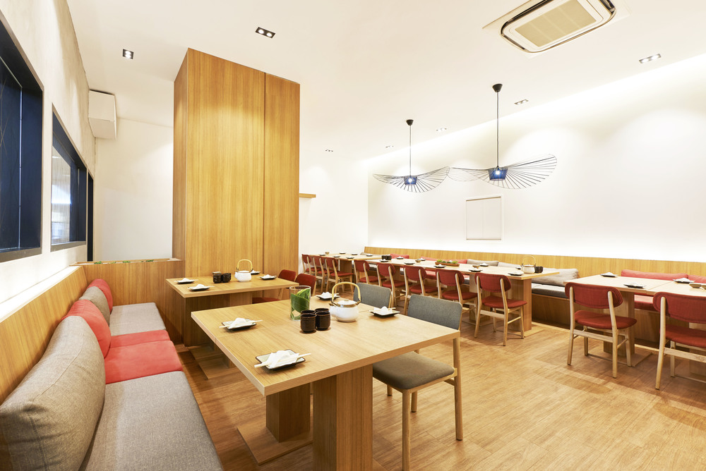 Teng Bespoke Expansion_01.jpg