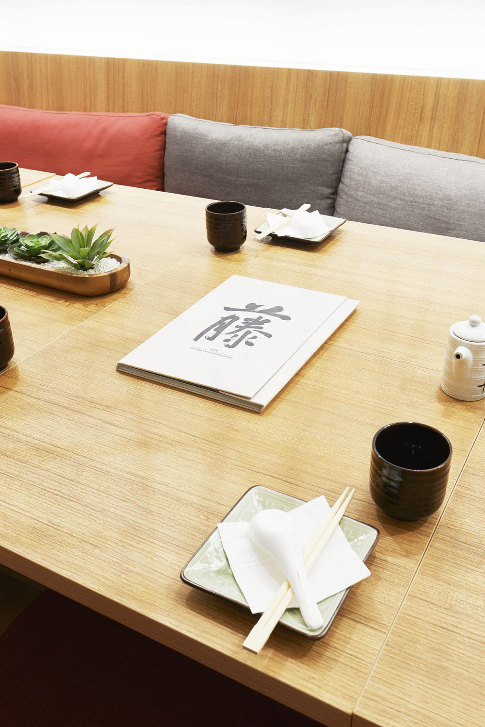 Teng Bespoke Expansion_03.jpg