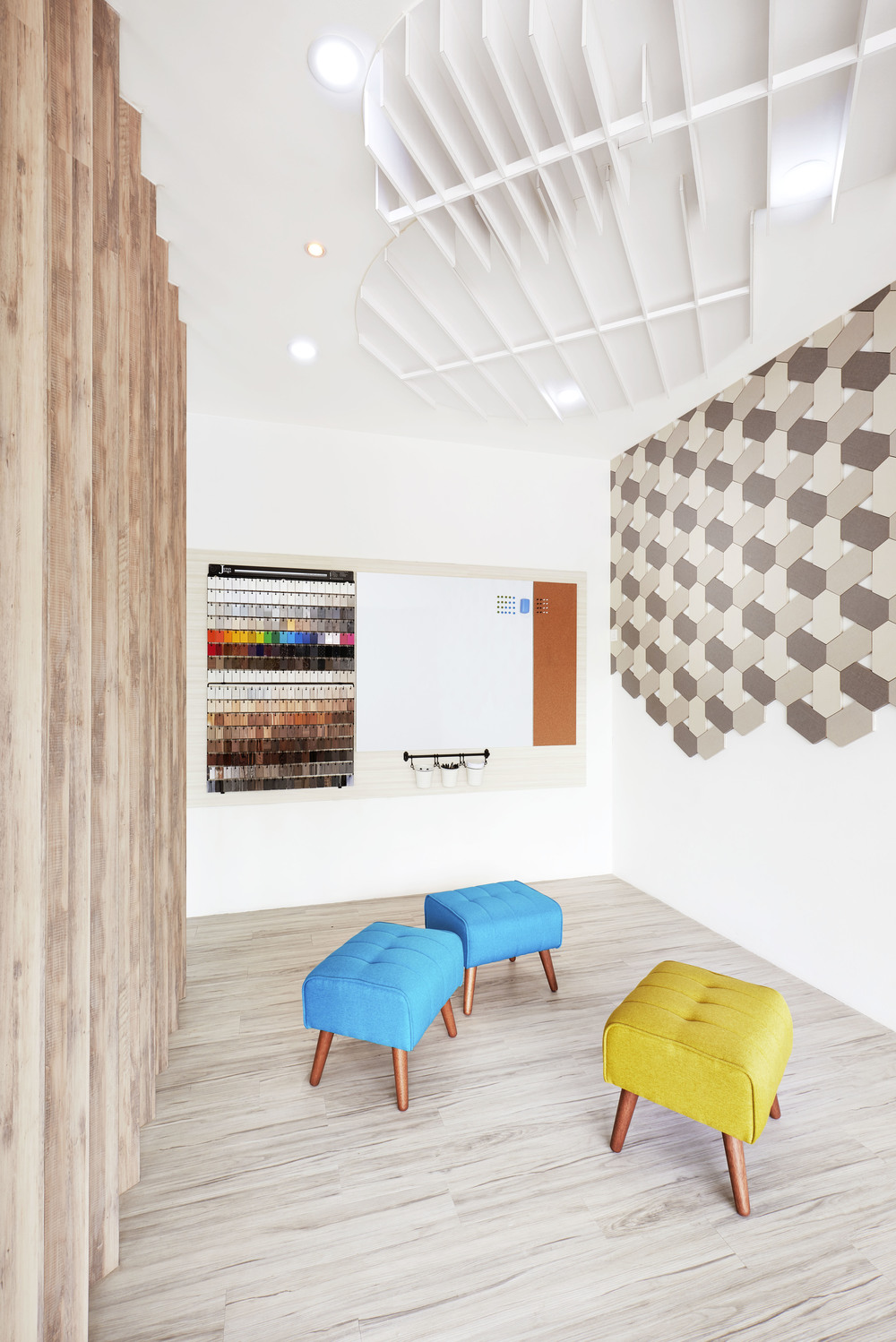 Jennings Showroom_02.jpg
