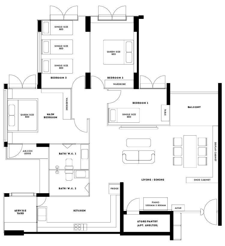 HOME - SL + J.jpg