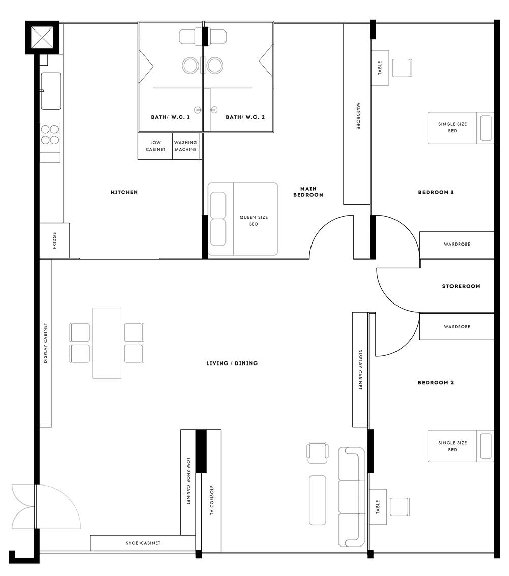 HOME - B + W.jpg