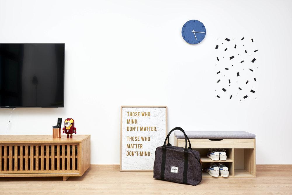 HOME- WL + SY_02.jpg
