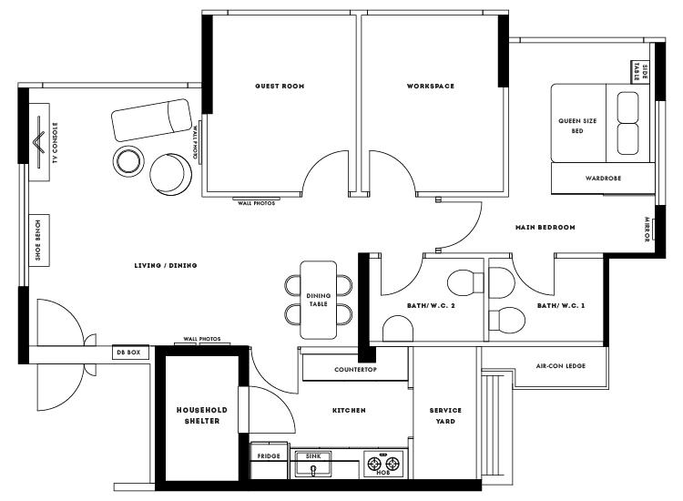 HOME- YT + HT.jpg