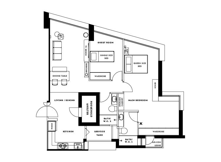 HOME- G.jpg