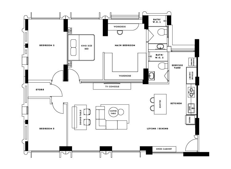 HOME- J + C.jpg