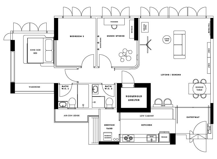 HOME- K + N.jpg