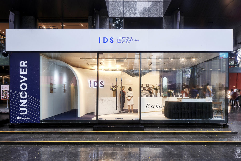 IDS Pop-Up_01.jpg