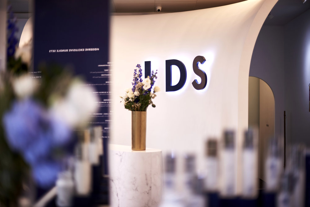 IDS Pop-Up_03.jpg