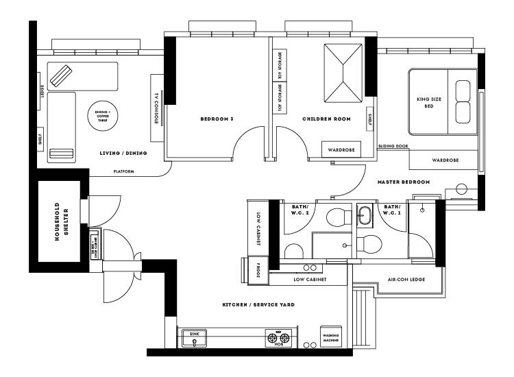 HOME- I + SY.jpg
