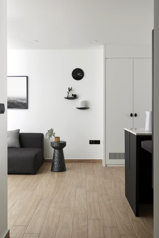 HOME- A + C_11.jpg