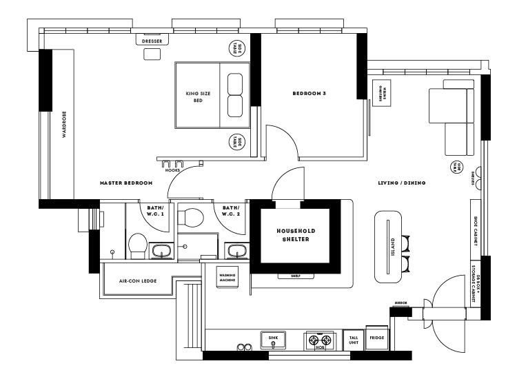 HOME- A + C.jpg