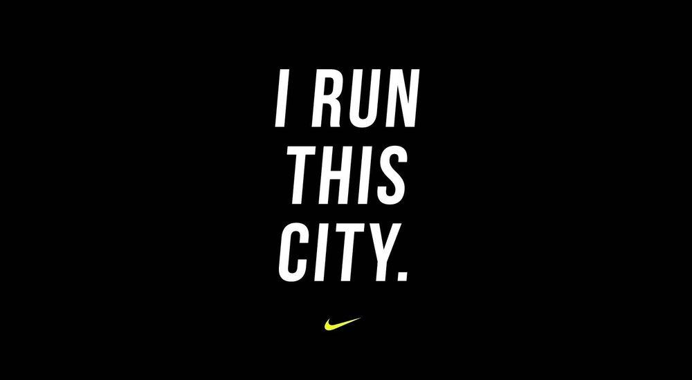 Nike-IRunThisCity-Header-01.jpg