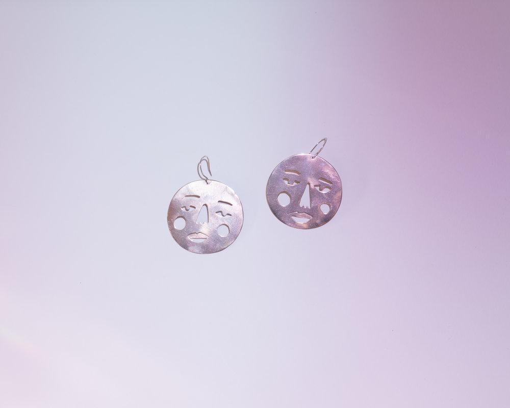 Lost Cove Jewelry
