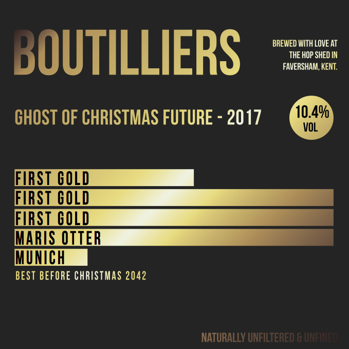 GhostFUTURE2017BarCliSq-1.jpg
