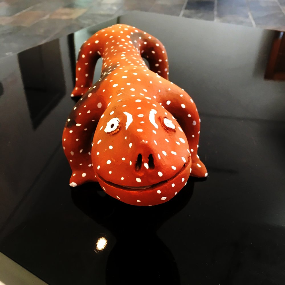 ceramic.art.JPG