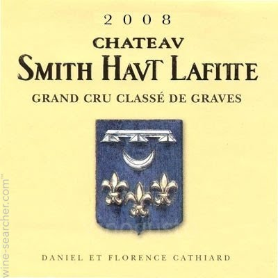 Chat Smith Haut Lafitte .jpg