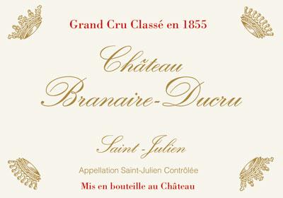 chateau-branaire-ducru-2009-etiquette.jpg