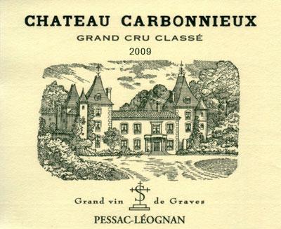 chateau-carbonnieux-Pessac-leognan-2009-etiquette.jpg