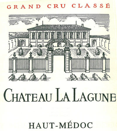 chateau-lagune-haut-medoc-2009-etiquette.jpg