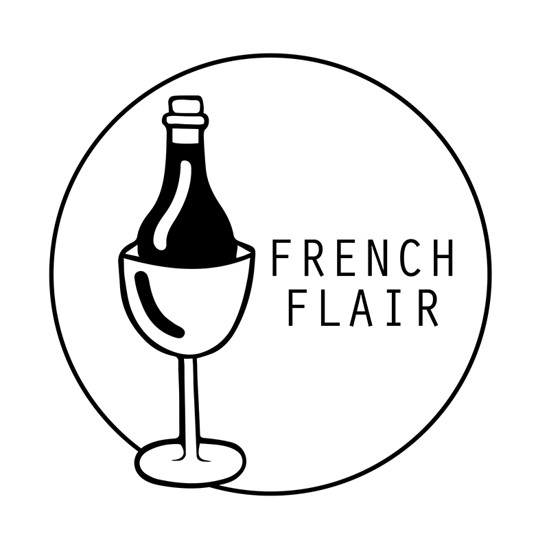 French Flair