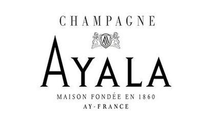 Ayala Champagne.jpg