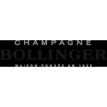 bollinger.png