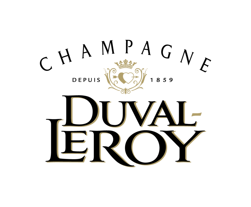 champagneaoc-duval-leroy-logo.png