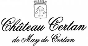 chateau-certan-de-may-12207_propriete_logo2_fiche.png