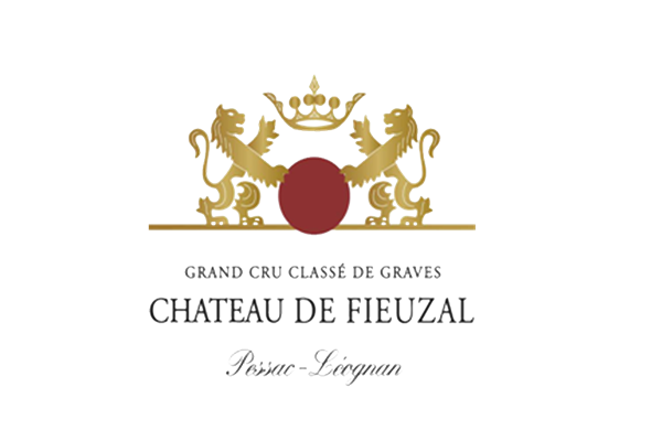 fieuzal_logo.png