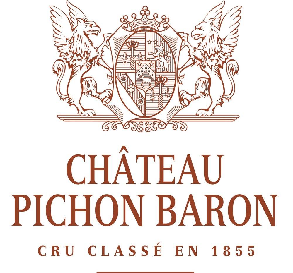 Bloc-marque-Pichon-Baron-avec-classement-couleur.jpg