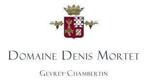 Logo-Denis Mortet.jpg