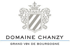 Domaine-Chanzy.png