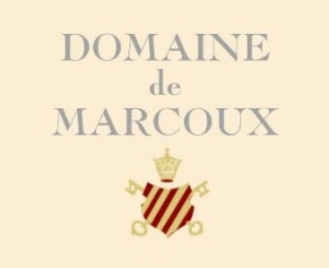MLogoDomaineMarcoux-300x245.jpg