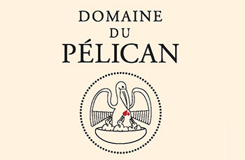 pelican350.jpg