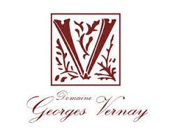 domaine-georges-vernay-logo.jpg