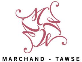 marchand-tawse-285x214.jpg