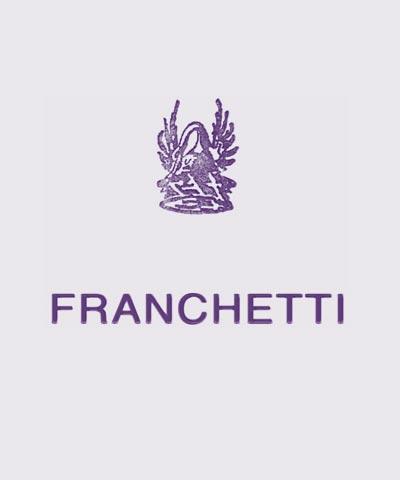 wine-franchetti.jpg