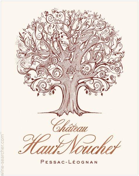 chateau-haut-nouchet-pessac-leognan-france-10652927.jpg