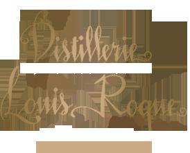 distillerie-l-r-titre_orig.png