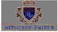 Bitouzet-logo1.png