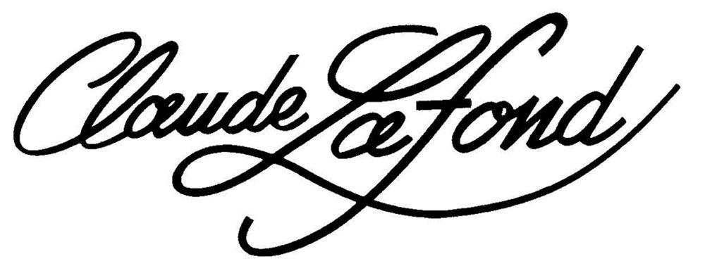 Logo_DOMAINE CLAUDE LAFOND.jpg