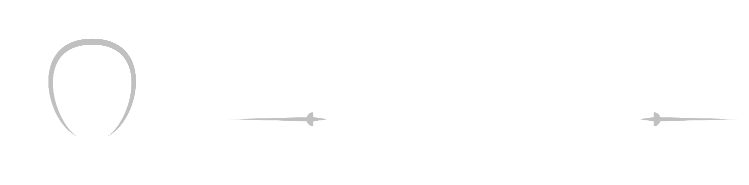 Tulsa Fencing Alliance