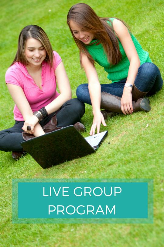 Copy of LiveProgram (1).png