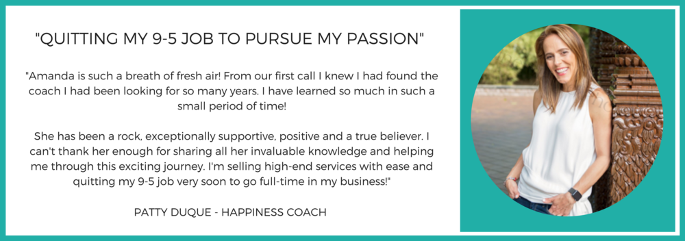 -Amanda has been such a breath of fresh air! From our first call I knew I had found the coach I had been looking for so many years. I have learned so much in such a small period of time! She has been a rock, exceptio (1).png