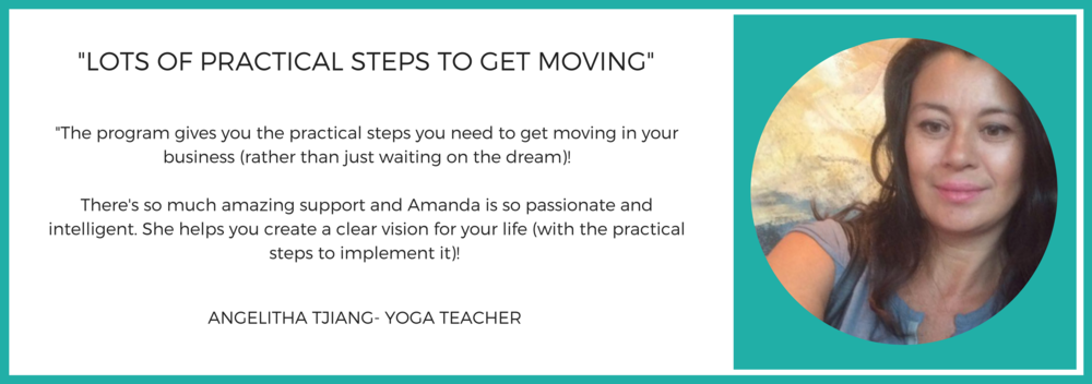 Copy of Copy of -Amanda has been such a breath of fresh air! From our first call I knew I had found the coach I had been looking for so many years. I have learned so much in such a small period of time! She has been  (1).png