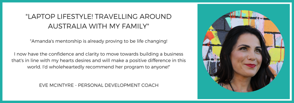 Copy of -Amanda has been such a breath of fresh air! From our first call I knew I had found the coach I had been looking for so many years. I have learned so much in such a small period of time! She has been a rock, .png