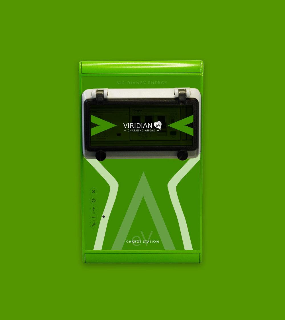 green-station.jpg