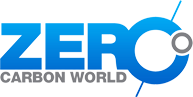 zero-carbon-world-logo.png